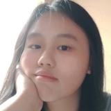 Linn from Kuala Lumpur   Woman   18 years old   Leo