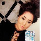 Alexwilsonnn from Simi Valley   Woman   25 years old   Scorpio