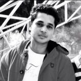 Guri from Kotkapura | Man | 38 years old | Gemini