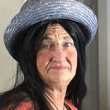 Women Seeking Men in Blackfoot, Idaho #1