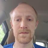 Matt from Duncannon | Man | 31 years old | Pisces