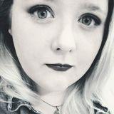 Maggiemae from Oak Lawn | Woman | 26 years old | Virgo
