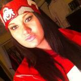 Louella from Cranston | Woman | 22 years old | Pisces