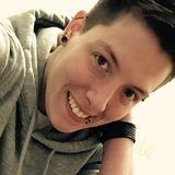 Disneyfreak from Erlangen | Woman | 29 years old | Gemini