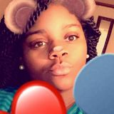 Bree from Itta Bena | Woman | 20 years old | Aries