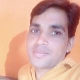 Jogendra from Shikohabad | Man | 30 years old | Leo