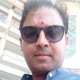 Nikhil from Narwana   Man   35 years old   Aries