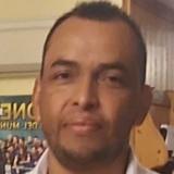 Solito from Guadalajara   Man   41 years old   Sagittarius