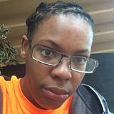 Danni from Stone Mountain | Woman | 33 years old | Scorpio