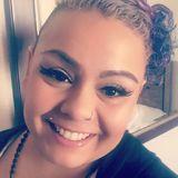 Bossylove from Pico Rivera | Woman | 37 years old | Scorpio