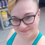 Onesiequeen from Drayton Valley | Woman | 24 years old | Taurus