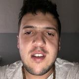 Daniel from Braintree | Man | 29 years old | Gemini