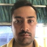 Sunil from Channapatna | Man | 32 years old | Aquarius