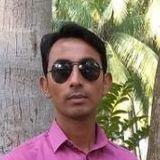 Animesh from Kolkata | Man | 30 years old | Aries