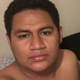 Jose from Sunnyvale | Man | 26 years old | Aquarius