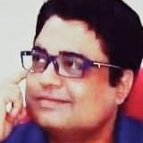Tuly from Darbhanga | Man | 46 years old | Taurus