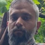 Himalayanmoncu from Mansa | Man | 30 years old | Scorpio