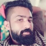 Rinshu from Mumbai | Man | 27 years old | Scorpio