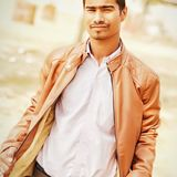 Manash from Daltenganj | Man | 24 years old | Leo