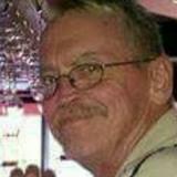 Rick from Waterloo   Man   68 years old   Aries