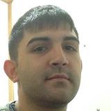 Jtmoney from Ville Platte   Man   32 years old   Aries