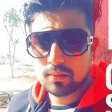 Kary from Bhogpur | Man | 27 years old | Aquarius