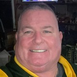 Aligator26Fx from Concord | Man | 55 years old | Aries