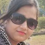 Ruhi from Lucknow | Woman | 22 years old | Gemini
