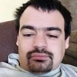 Brabbit from Osseo | Man | 27 years old | Taurus