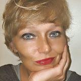 Rainlullaby from Oak Ridge | Woman | 40 years old | Aries