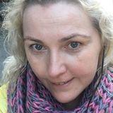 Paneta from Reading   Woman   46 years old   Gemini
