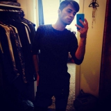 Manny from Drexel Heights | Man | 30 years old | Scorpio