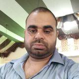 Karan from Abohar   Man   33 years old   Aquarius