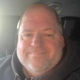 Bman from Augusta | Man | 54 years old | Scorpio