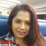 Indian Singles in Nyack, New York #3