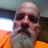 Depthcoreblue from Pensacola | Man | 63 years old | Cancer