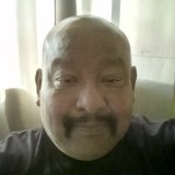 Zúñiga from Lynwood | Man | 60 years old | Scorpio