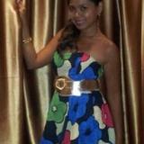 Monica from Kuta   Woman   38 years old   Sagittarius