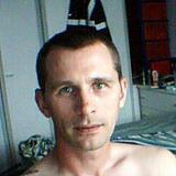 Rylan from Humacao | Man | 38 years old | Aquarius