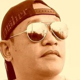 Arterririnamcz from Ambon | Man | 44 years old | Taurus