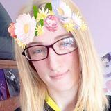 Coley from Leeds | Woman | 22 years old | Sagittarius