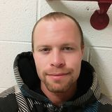Kinger from Fond du Lac | Man | 38 years old | Scorpio