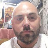 Josélito from Sevilla   Man   34 years old   Libra