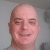 Led22 from New Westminster | Man | 48 years old | Aquarius