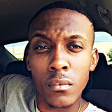Dre from Sun City West | Man | 23 years old | Aquarius