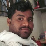 Hemant from Umred | Man | 31 years old | Taurus