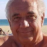 Jan from Gladbeck | Man | 65 years old | Leo
