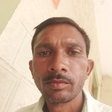 Raj from Pali   Man   33 years old   Cancer