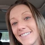 Jdb from Winnemucca | Woman | 30 years old | Capricorn