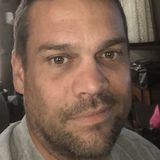 Chad from Fremont   Man   44 years old   Aries